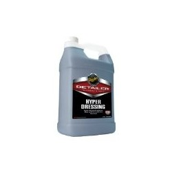 Meguiar's D17001 Hyper Dressing - 1 Gallon