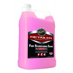 Meguiar's D15101 Paint Reconditioning Cream